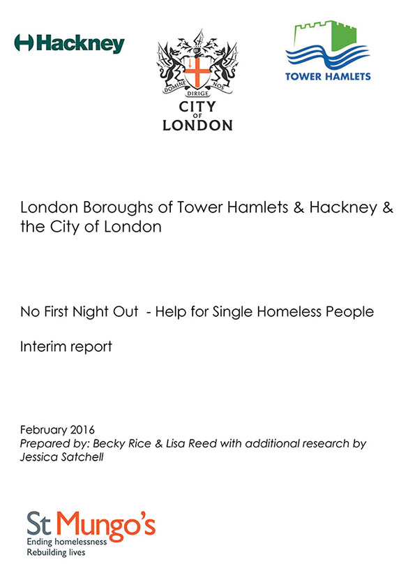 No-First-Night-Out-Help-for-Single-Homeless-People-Interim-report