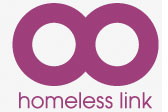 Homeless-link Logo