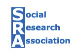 Social-Research-Association Logo