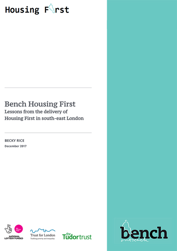 br-research-Bench-Housing-First-report